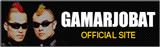 Ga_official